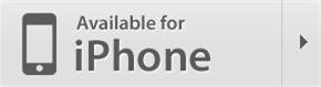iphone-download