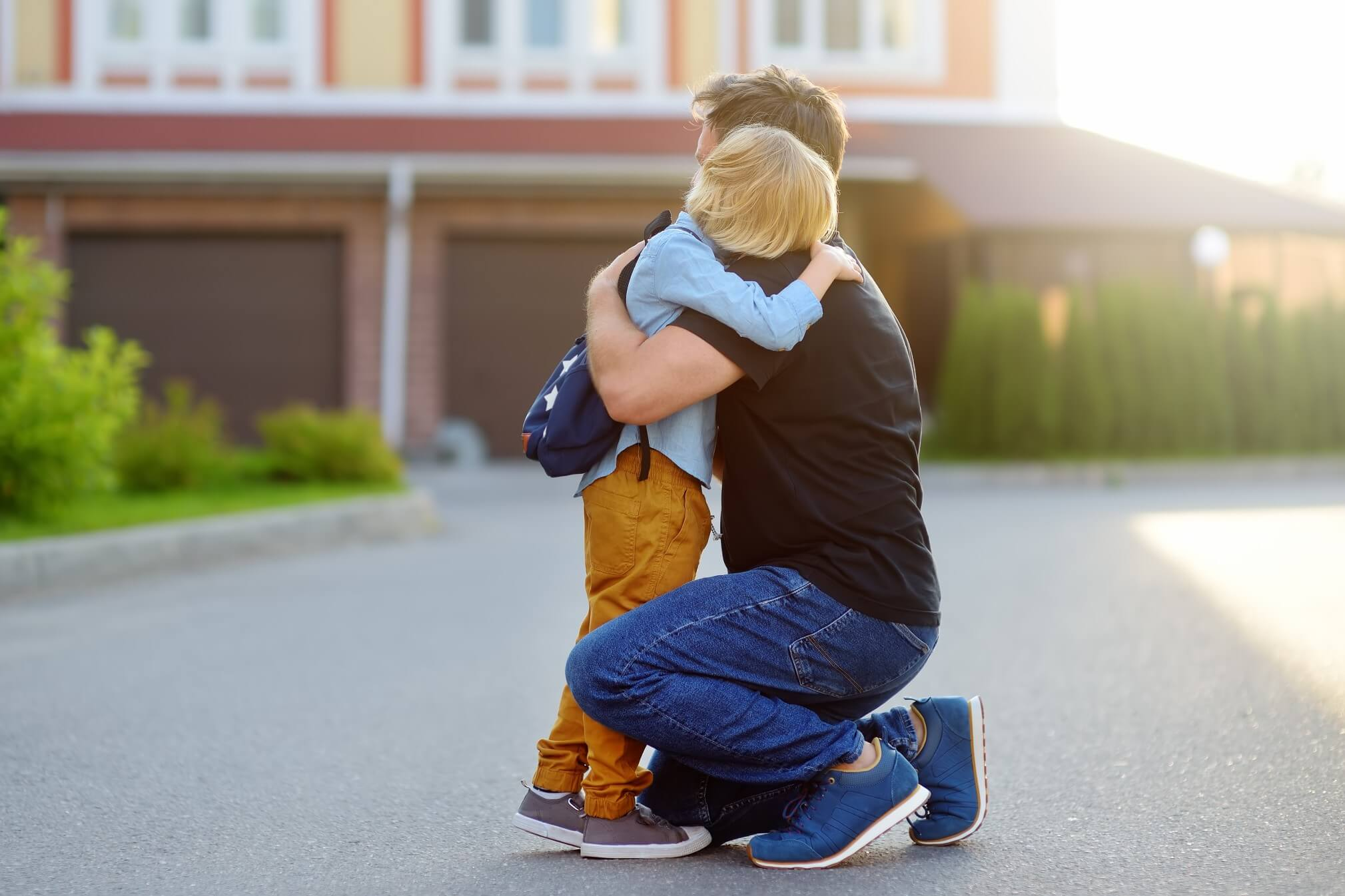 child-boy-bully-parent-comfort-support-school-console-together-father-bored-embrace-hug-consolation_t20_YEOp60 (1)